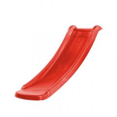 Slide Jet 116 cm