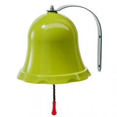 Bell XXL