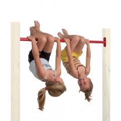 Gymnastics bar 125 cm