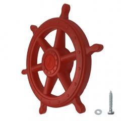 Steering Wheel Boat XXL