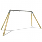 GIANT Swing frame